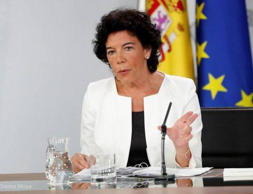 Reacciones ante el anuncio de la Ministra de Educación que ataca la Libertad de Enseñanza (parte 2)