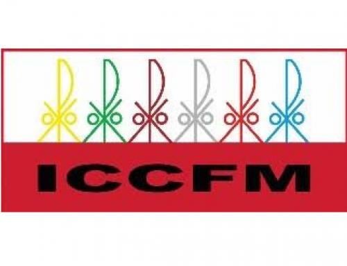 Los Presidentes Mundiales de la Confederación Internacional de Movimientos Familiares Cristianos se adhieren al manifiesto del proyecto