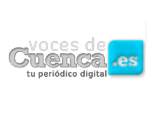 La Diócesis de Cuenca se une a la plataforma 'Libres para educar'