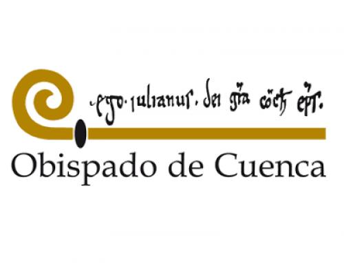 Diócesis de Cuenca se suma a la plataforma