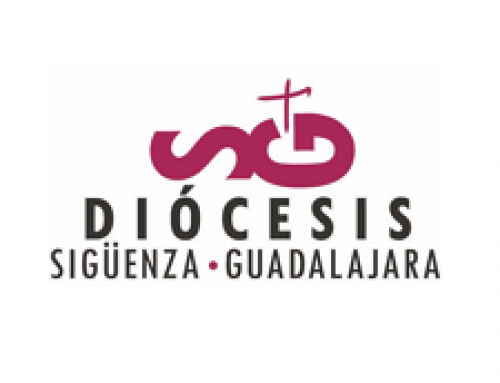La Diócesis de Sigüenza-Guadalajara se une a la plataforma Libres para educar