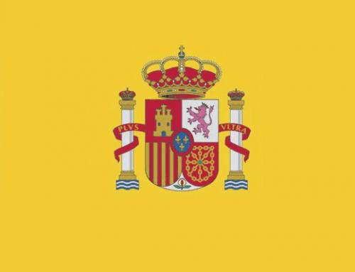 PELIGRO EN EL CUMPLIMIENTO DEL ARTÍCULO 27 DE LA CONSTITUCIÓN ESPAÑOLA