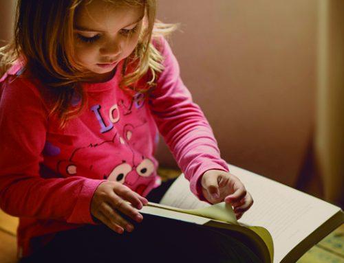 Derecho de los padres a educar a sus hijos de acuerdo a sus propias convicciones